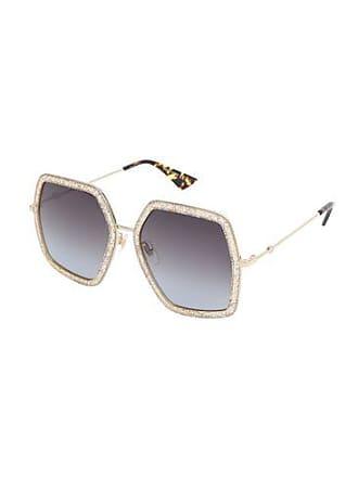 e7e7f69929 Gafas Aviador Gucci para Mujer: 42 Productos   Stylight
