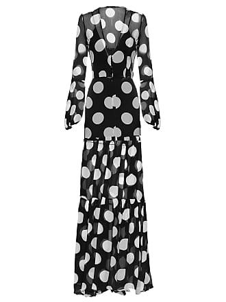 b8dfb6444 Vestidos Longos: Compre 335 marcas com até −70% | Stylight