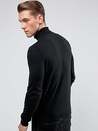 3c0db6540501f Asos Jumpers for Men  Browse 377+ Items