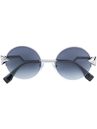 02d209ea077 Fendi Sunglasses for Women − Sale  up to −30%