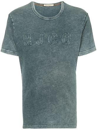T-Shirts Nudie Jeans®   Achetez jusqu  à −55%   Stylight 9d6380efe50