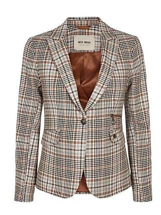 945e160c Blazer (Elegant): Kjøp 1501 Merker opp til −70% | Stylight