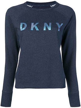 d9d4429001 DKNY® Sweaters  Must-Haves on Sale up to −38%