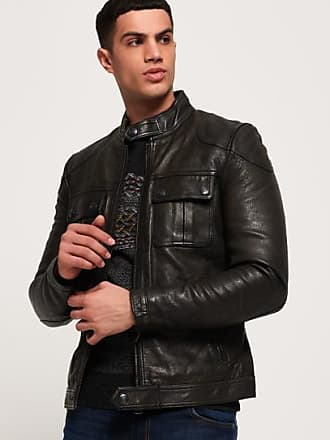 quality design 2eac4 7f11c Moda Uomo: Acquista Giacche di 10 Marche | Stylight