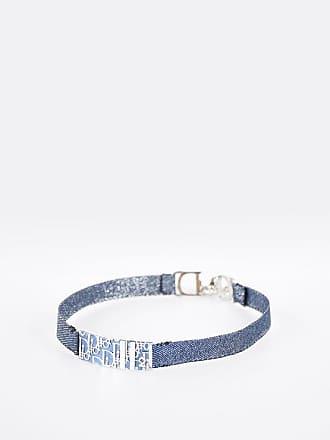 Dior Glitter Bracelet size Unica