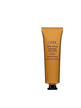 Oribe Cote Dazur Nourishing Hand Crème, 1 Fl Oz
