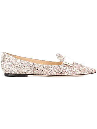 64283f28a8 Jimmy Choo London® Low-Cut Shoes: Must-Haves on Sale up to −55 ...