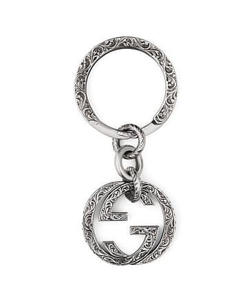 f0479823fec1 Gucci Key Rings for Men: 18 Items | Stylight