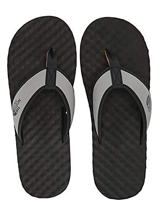 be47df431 The North Face Sandals for Men: Browse 5+ Items | Stylight