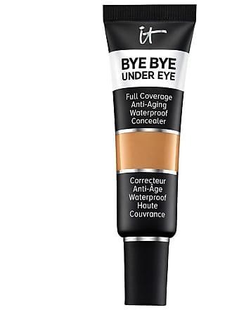 IT Cosmetics Nr. 34.5 - Rich Golden Concealer 12ml