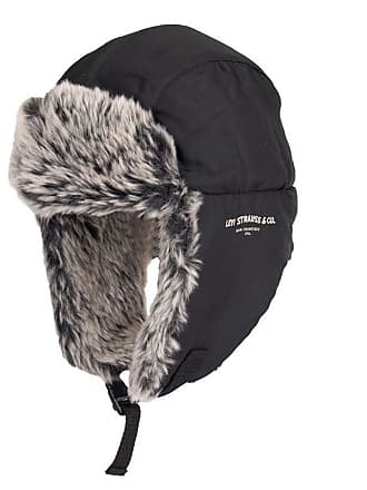 f01d26572ae Aviator Hats − Now  104 Items up to −78%