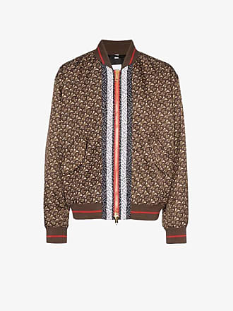 22d52ea62 Burberry Jackets for Men: Browse 189+ Items | Stylight