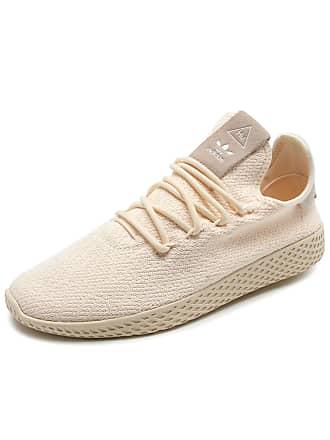 adidas Originals Tênis adidas Originals Pw Tennis Hu W Off-White