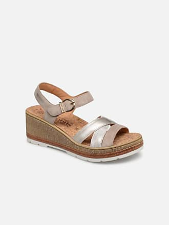 43cfe43615f228 Chaussures D'Été Mephisto pour Femmes - Soldes : jusqu''à −40 ...