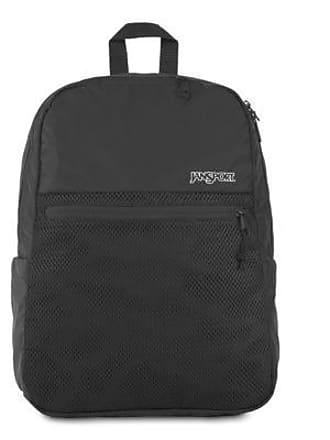 Jansport Break Pack TR Backpacks - Black