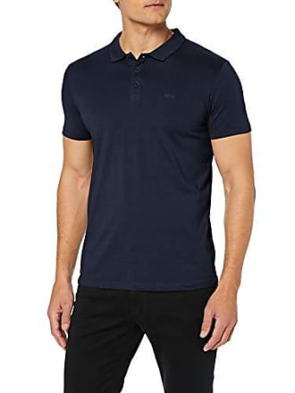 8dbab8ea5 Camisetas de Esprit®  Ahora desde 7