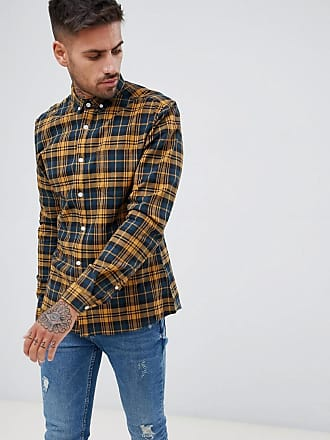 e3e82b5be0 Asos® Checkered Shirts: Must-Haves on Sale up to −61% | Stylight