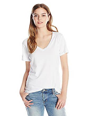 7a49227e La Made® V-Neck T-Shirts: Must-Haves on Sale up to −45%   Stylight