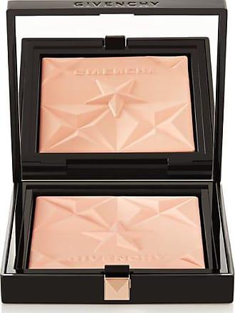 Givenchy Beauty Healthy Glow Powder - 01 Première Saison - Beige