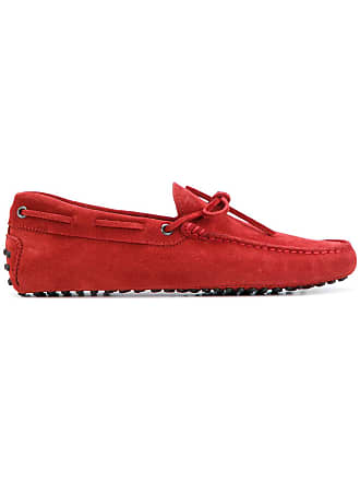 f0e12294701f Tod s®  Red Shoes now up to −58%