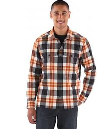Rei Co-Op REI Co-op Mens Wallace Lake Flannel Shirt