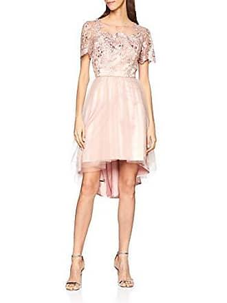 e987d924129 Robes Chi Chi London®   Achetez jusqu  à −61%