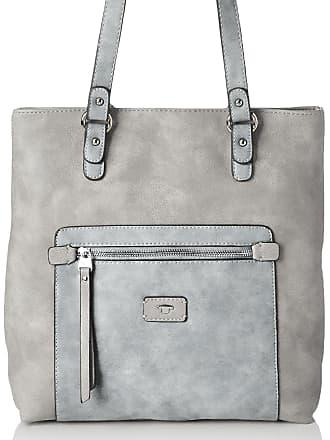 Tom Tailor womens 21012 Shoulder Bag