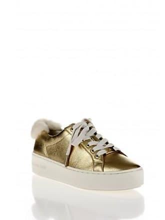 85684dcd5b1 Zapatos de Michael Kors®  Compra hasta −59%