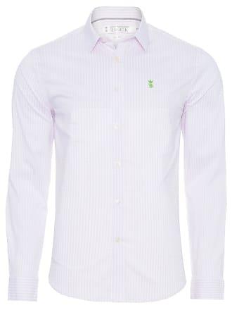 f938321842 Camisas De Manga Longa  Compre 337 marcas com até −70%