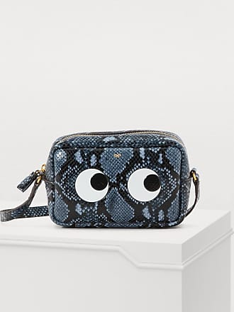 d8cdc00ce1d Anya Hindmarch® Cross Body Bags − Sale  up to −50%   Stylight