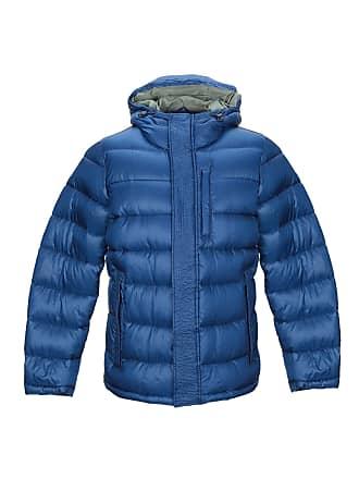 38e0b54a2942df Piumini Pepe Jeans London®: Acquista fino a −60% | Stylight