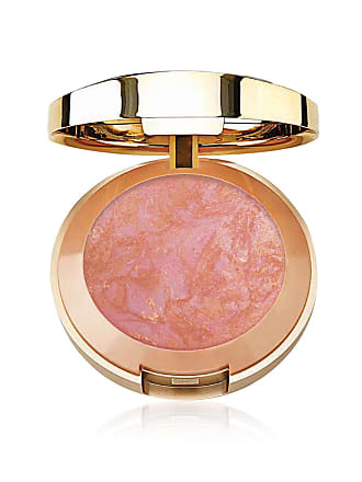 Milani Cosmetics Milani | Baked Blush | In Berry Amore
