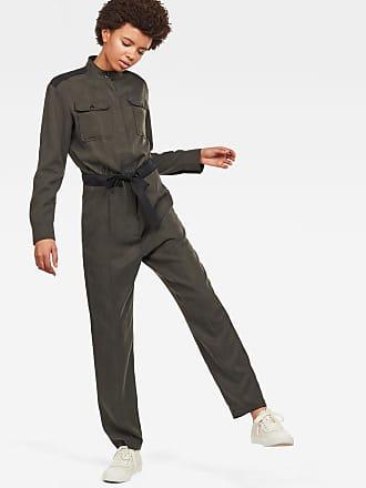 ae78de171b9 G-Star® Jumpsuits  Koop tot −60%