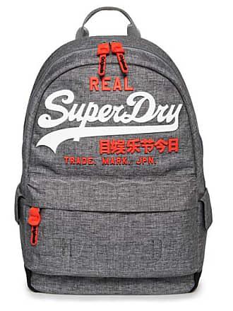 3ade654def Borse Superdry da Uomo: 188 Prodotti | Stylight
