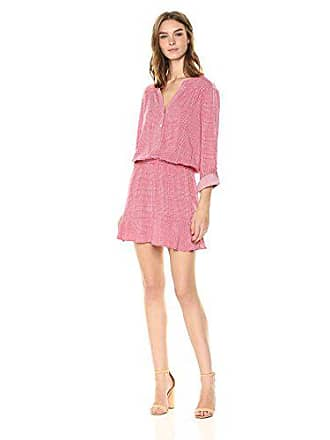 b9845823db1a Joie® Summer Dresses − Sale: up to −71% | Stylight