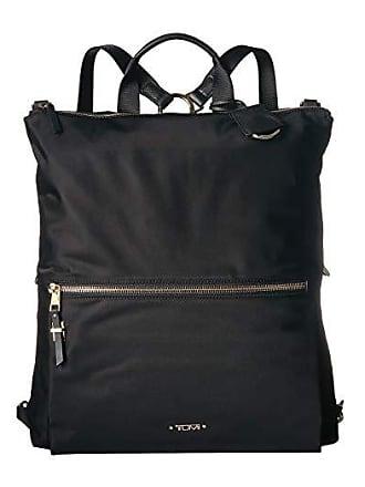 947ba27f9 Tumi Voyageur Jena Convertible Backpack (Black) Backpack Bags