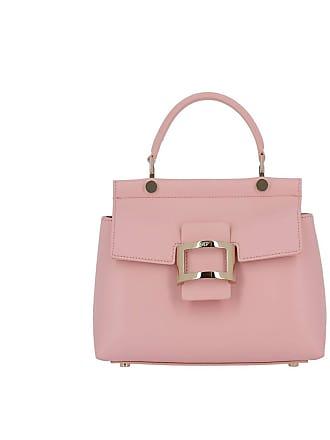 4b7132762487 Roger Vivier Handbag Shoulder Bag Women Roger Vivier