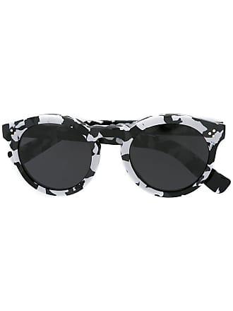 3dbc3721aa649 Illesteva® Sunglasses  Must-Haves on Sale up to −50%