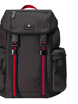 d23c55cea5dfa Hiking Rucksacks  Shop 42 Brands up to −40%