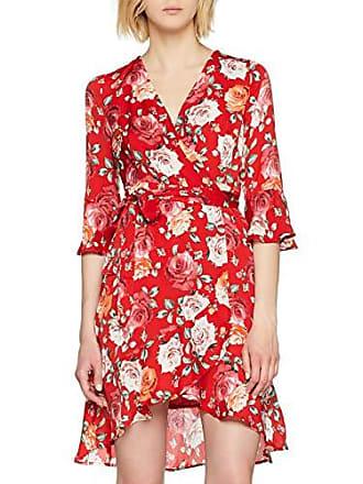 286cd1d28c6 Robes Guess®   Achetez jusqu  à −72%