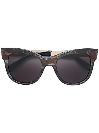 f261acf8997e8 Max Mara® Óculos De Sol  Compre a R  1.783