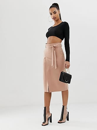 82d9c6b85a Asos® Pencil Skirts: Must-Haves on Sale up to −70% | Stylight