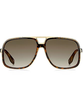 45244159d1 Marc Jacobs® Sunglasses  Must-Haves on Sale up to −30%