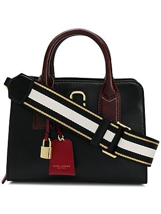 4d1aafb45b828 Bolsas de Marc Jacobs®  Agora com até −30%