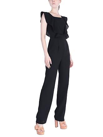 165407d650 Abbigliamento Nafnaf®: Acquista fino a −47% | Stylight