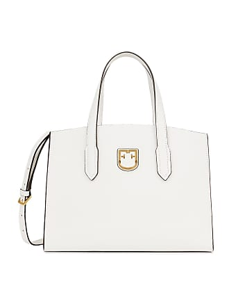 00c28c617 Furla® Fashion − 951 Best Sellers from 9 Stores | Stylight