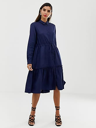 e03b0d82d French Connection® Summer Dresses − Sale: up to −62% | Stylight