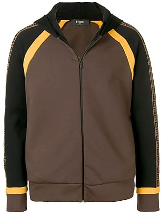 2a5078bf288f Fendi® Hoodies − Sale  up to −50%