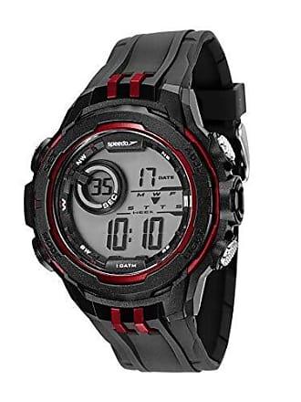 Speedo Relógio Speedo Masculino Ref: 65094g0evnp1 Esportivo Digital