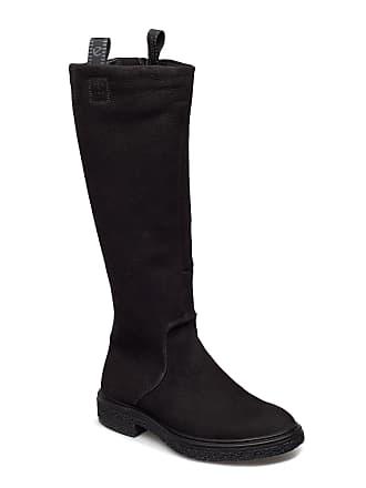 a43d2902474947 Ecco Stiefel  Bis zu bis zu −40% reduziert